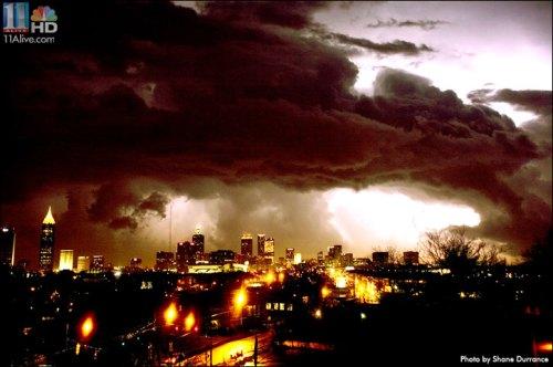 atlanta-tornado-pic.jpg